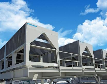 Japan Fund Company Spotlight: Daikin Industries, Ltd