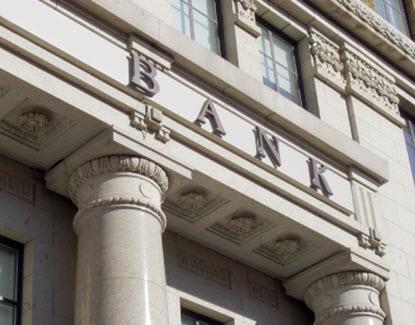 Key Indicators of Banking Industry Health
