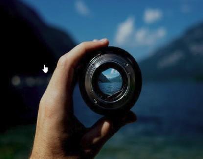 Focused on Seeking Outperformance