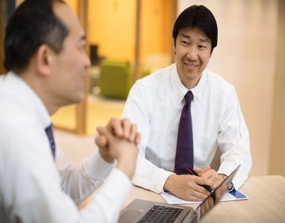 Compelling Valuations and Outlook for Japanese Equities