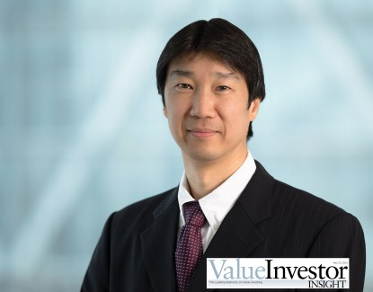 """Value Investor Insight - """"All-Weather Investing"""" featuring Masa Takeda"""
