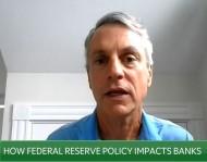 TD Ameritrade - David Ellison On Parsing Through Bank Earnings Reports