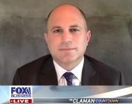 Fox Business News - How Long-Term Investors Should Focus Their Portfolios