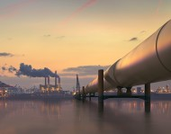 FUSE Research Network - Natural Gas, The Natural Complement to Renewables