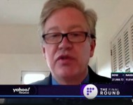 "Yahoo! Money - ""Factoring 2020 Election Investments"""