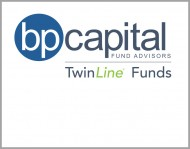 Hennessy Acquires the BP Capital TwinLine Energy and MLP Funds