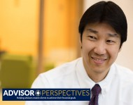 "Advisor Perspectives – ""Uncovering hidden opportunities in Japan"""