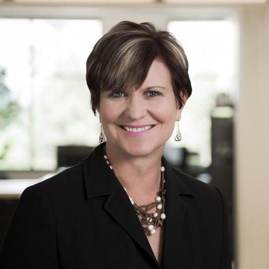 Teresa Nilsen