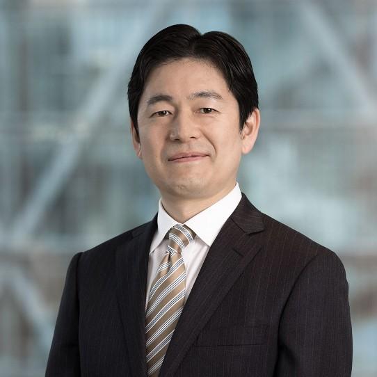 Tetsuya Hirano