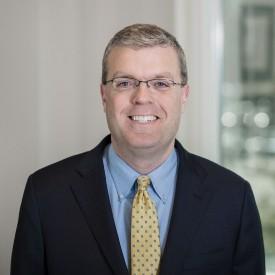 Mark E. DeVaul