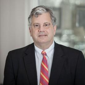Stephen M. Goddard