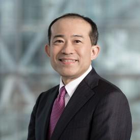 Tadahiro Fujimura